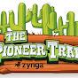 ThePioneerTrail