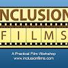 InclusionFilms