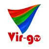 Virgo TV