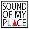 Sound Of My Place