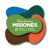 MisionesTur