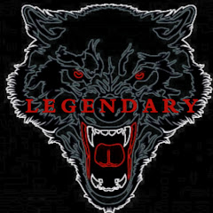 Legendary L Live Eternally