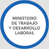 MinisterioTrabajoPa