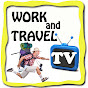 WorkandTravelTV