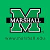 MarshallU