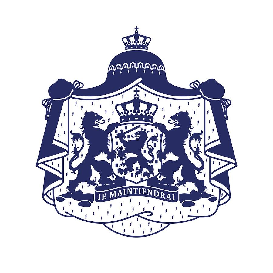 15 augustus jarig koningshuis Koninklijk Huis   YouTube 15 augustus jarig koningshuis