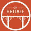 Bridge Church Pasadena