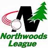 NorthwoodsLeague