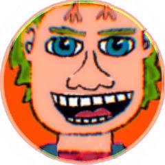 BeyondBracelets