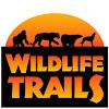 WildlifeTrailsUK