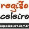 regiaoceleiro