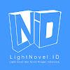 LightNovelID