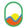 Miranass Tourisme
