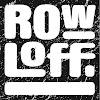 rowloffproductions