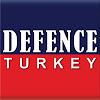 DefenceTurkeyMag