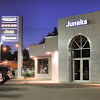 Juneks Chrysler Dodge Jeep RAM