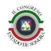 H. Congreso del Estado de Sonora