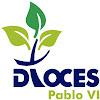 Colegio Pablo VI Ávila