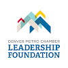 Denver Metro Chamber Leadership Foundation