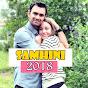 SAMHINI 2018