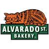 Alvarado Street Bakery