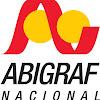 Abigraf Sindigraf