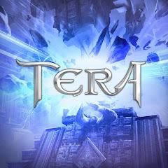 TERA Europe
