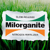 Milorganite Fertilizer