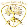Roots Gospel Jam
