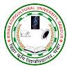 Bihar Agricultural University Sabour
