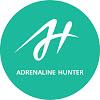 Adrenaline Hunter