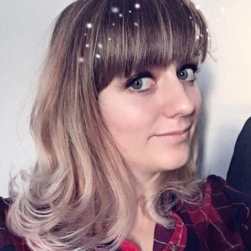youtubeur Missfairie