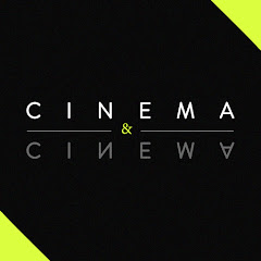 cinemaecinema