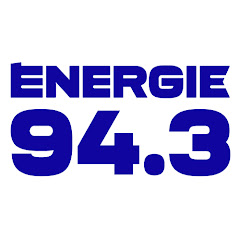 Énergie 94,3 Montréal