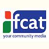 FCATMedia