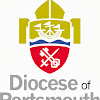 PortsmouthDiocese