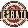 ElectEsrati