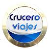 Cruceristasycruceros