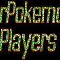 MrPokemonPlayers