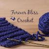 Forever Bliss Crochet