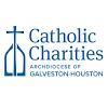 CatholicCharities GalvestonHouston