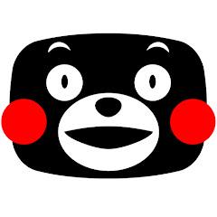 KumamonTV