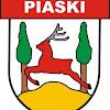 piaskiwlkp