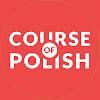Course of Polish