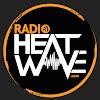 Radio Heatwave