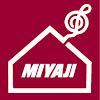 miyajimusic school