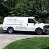 Basement Flood Protector, Inc.