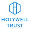 Holywell Trust