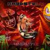 DJBLACK20100