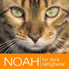 NOAH - for animal rights